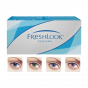 Alcon Freshlook Colors 2 Pack